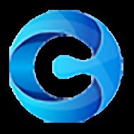 CGC Admin